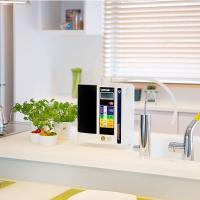 Máy lọc nước Kangen sản phẩm được yêu thích nhất hiện nay